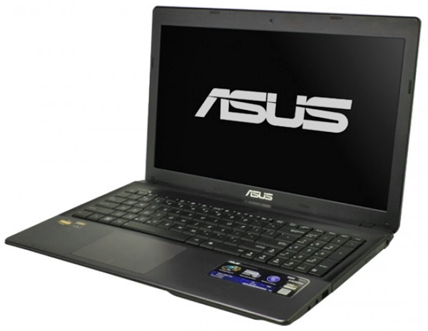 ASUS K55DR WIRELESS SWITCH DRIVER