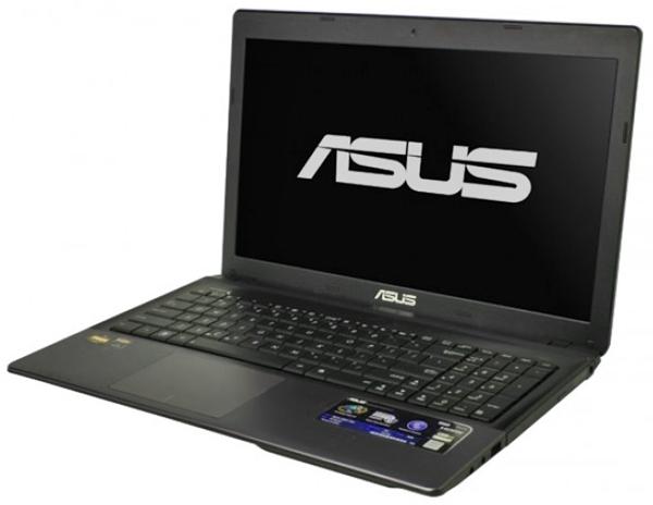 ASUS K55DR REALTEK AUDIO WINDOWS 7 X64 TREIBER