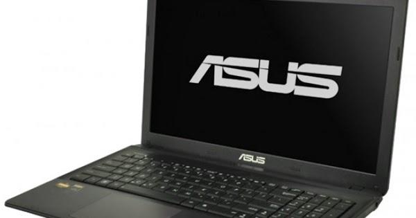 Download Drivers: Asus K55DR Azurewave WLAN