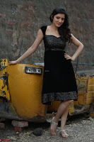 Richa Panai In Rakshaka Bhatudu HD Pics 08.JPG