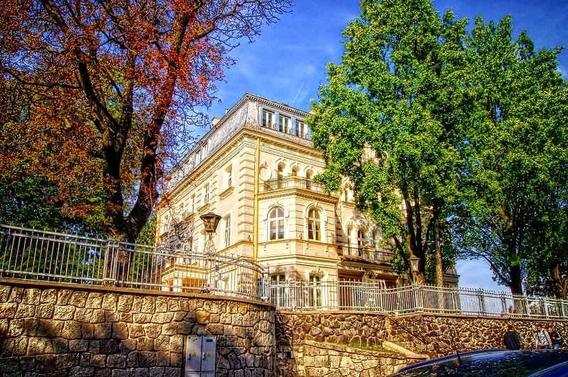 http://majkad.blogspot.com/2010/10/lublin-01.html