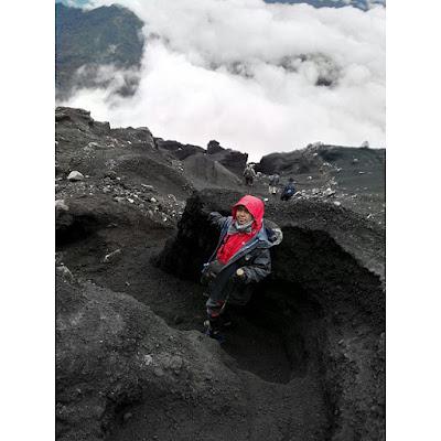 http://www.dyahprameswarie.com/2016/05/newfellow-bekal-praktis-mendaki-gunung.html