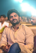Nani at Nenu Local Audio Launch-thumbnail-1
