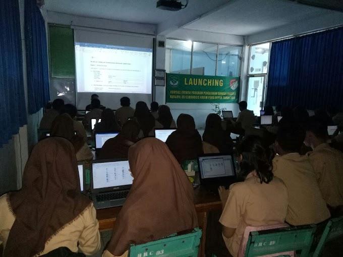 Danramil 06/Cimanggis Terapkan Program Komsos Kreatif Bahasa Inggris Gratis