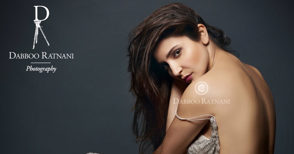 Anushka Sharma Hot Pictures - Bollywood Movie Sultan Lead