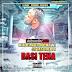 New Audio   Kimbunga Mchawi Ft.Magufuli-Basi Tena