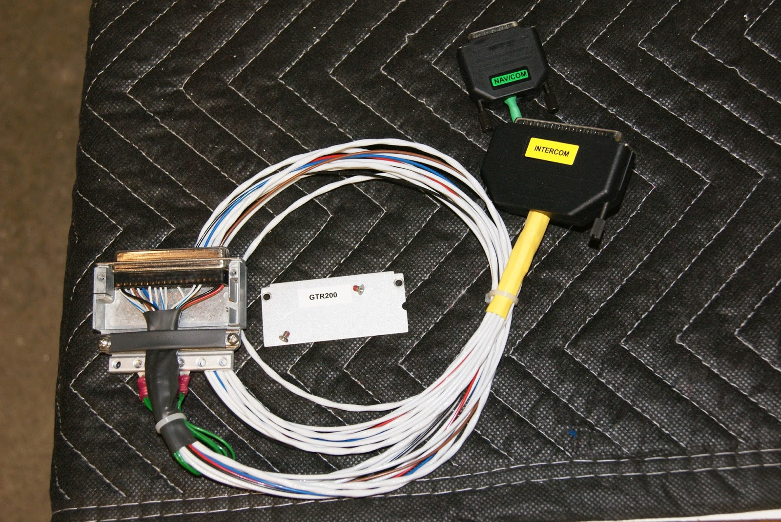 DSC01467 dog aviation john's rv 12 blog adding functions to the garmin gtr garmin wiring harness at mifinder.co