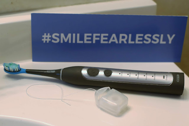The Best Electric Toothbrushes