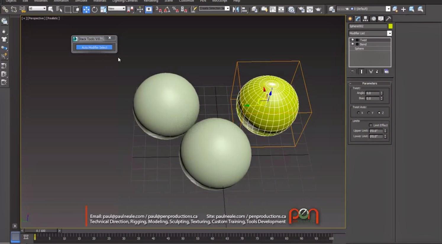 3ds Max Floor Generator Script Free Download - oregonlinoa