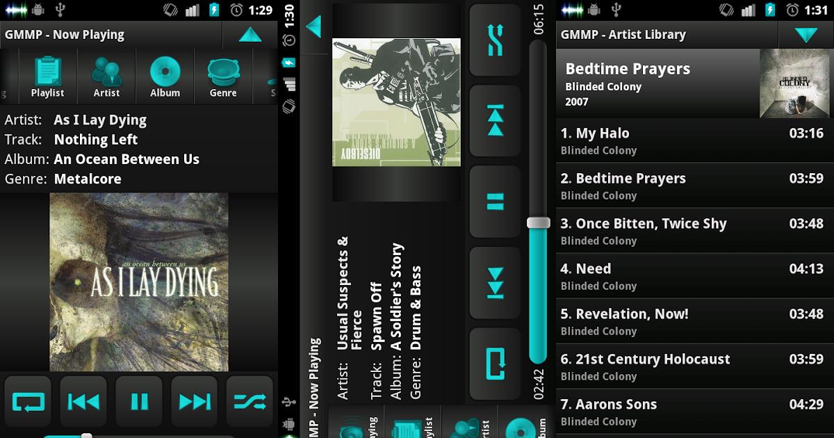 Download Plants vs Zombie 2 terbaru APK untuk Android ...