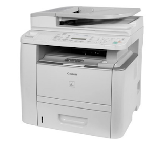 Canon imageCLASS D1120 Driver Download & Printer Setup
