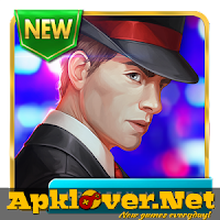 Noir Chronicles: City of Crime APK MOD FULL Unlocked