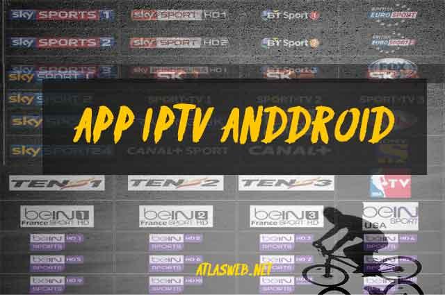 apk tv tele2web 2018 freeiptv365 best apk apps and iptv m3u cccam software full pc. Black Bedroom Furniture Sets. Home Design Ideas