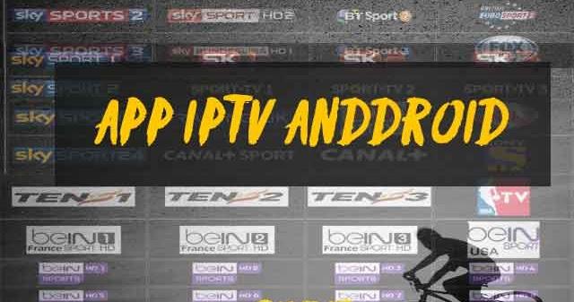 apk tv tele2web 2018 - freeiptv365 Best APK APPS AND IPTV