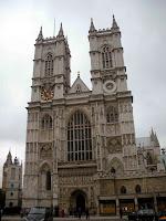 Reino Unido. Gran Bretaña. United Kingdom. Great Britain. Royaume-Uni. Grande-Bretagne. Inglaterra. England. Angleterre. Londres. London. Westminster Abbey
