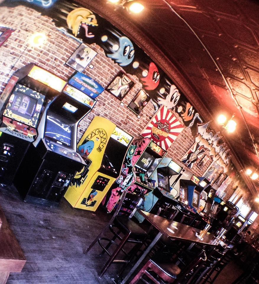 the basement guys omaha bar reviews