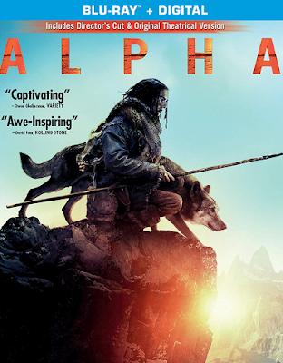 Alpha [BD25] [Latino]
