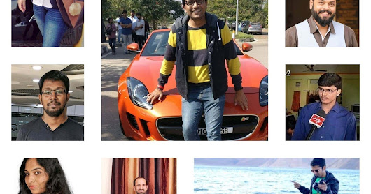 Top 10 Bloggers In India (You Should Know Their Success Story)