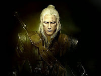 The Witcher 2: Assassins of Kings Game PC Full Version