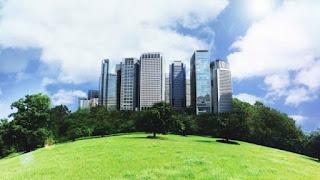 Bimtek Rencana Tata Bangunan / Lingkungan.