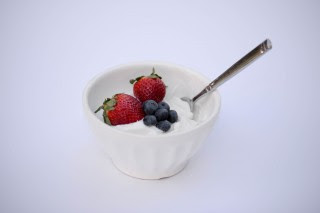 Myths about Greek Yogurt examined