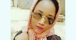 Yar baiwa complete - shafin ma'abota karatun Hausa Novels da