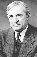 Willis Haviland Carrier