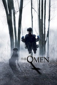 Watch The Omen Online Free in HD