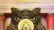Lord Ganesha mobile wallpaper hd