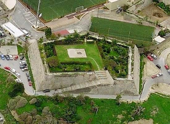 heraklion-walls-kazantzakis-tomb_fs