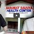 Thinking Pinoy May Bagong Ibinulgar Sa Kurapsyon Ng Aquino Admin Na P4.8 Billion Health Centers Scam