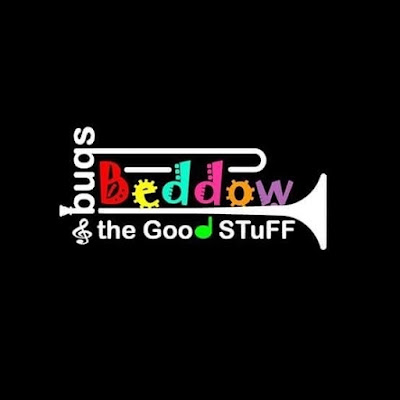 The Indie Music Board, March 2018 - Detroit Guy - Song by indie rock band, Bugs Beddow & The Good Stuff - Discover independent music