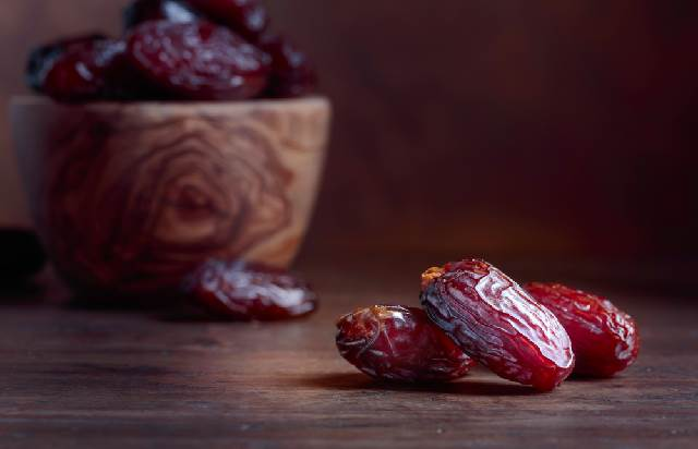 Health and Nutrition Benefits of Dates