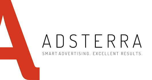 Adsterra : Smart Advertising and Monetization for Advertisers & Publishers