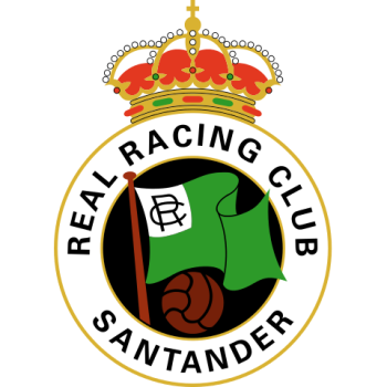2020 2021 Plantilla de Jugadores del Racing Santander 2018-2019 - Edad - Nacionalidad - Posición - Número de camiseta - Jugadores Nombre - Cuadrado