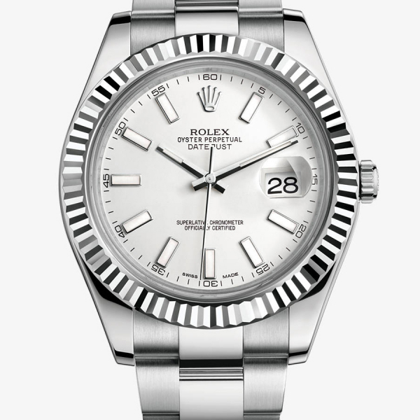 may 2016 the best men s watches under Five Dollar Watches the best men s swiss watch for under 10 000 dollars