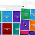 Spaces: Google's Group Sharing App