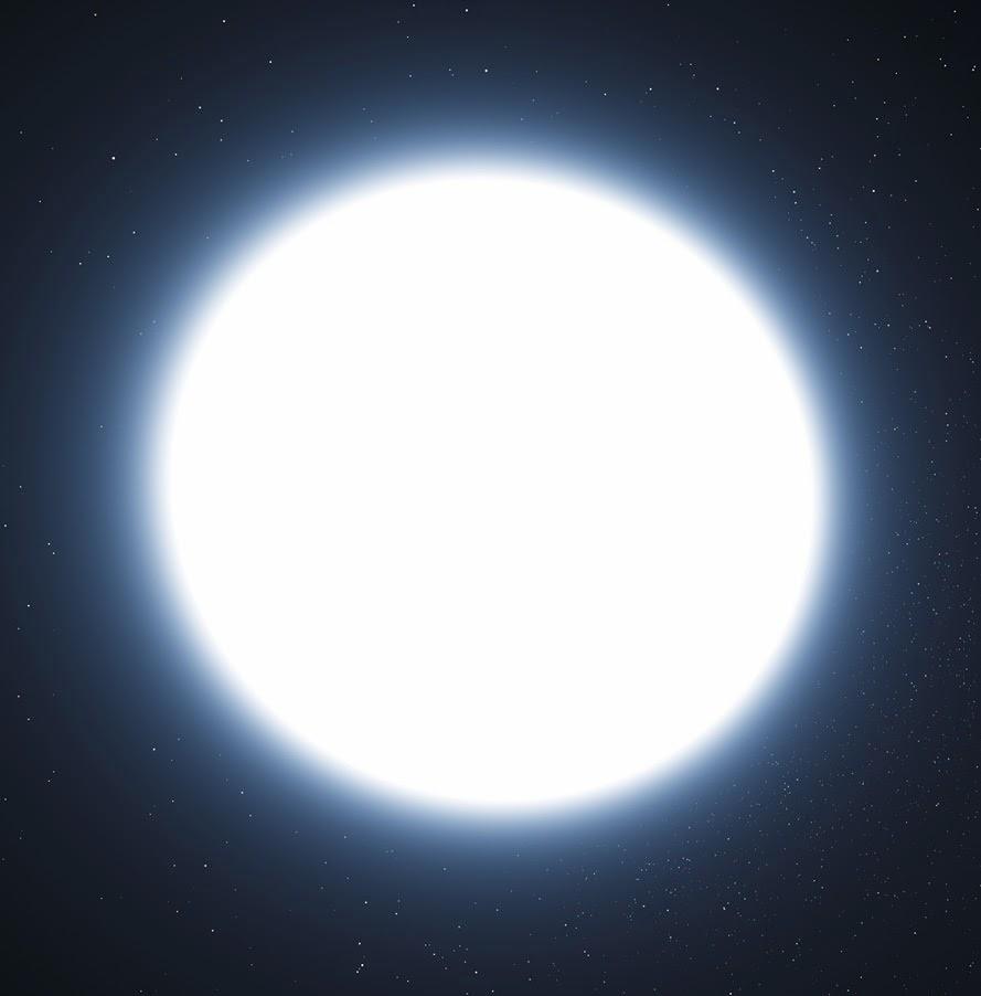 White Dwarf - Pics about space