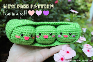 http://amigurumifood.blogspot.com.es/2015/09/free-pattern-all-together.html