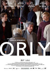 Watch Orly Online Free in HD