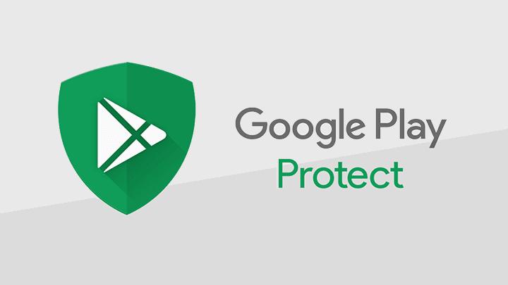 Apa Itu Google Play Protect dan Cara Mengaktifkannya?