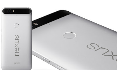 google-nexus-6p-review-pros-and-cons-advantages-disadvantages-price-and-specification