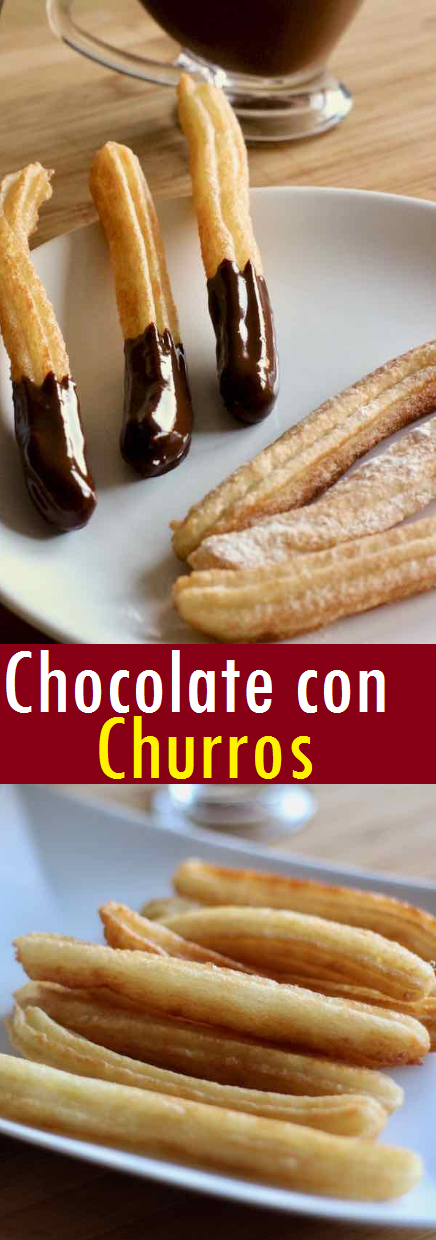 https://www.196flavors.com/spain-chocolate-con-churros/