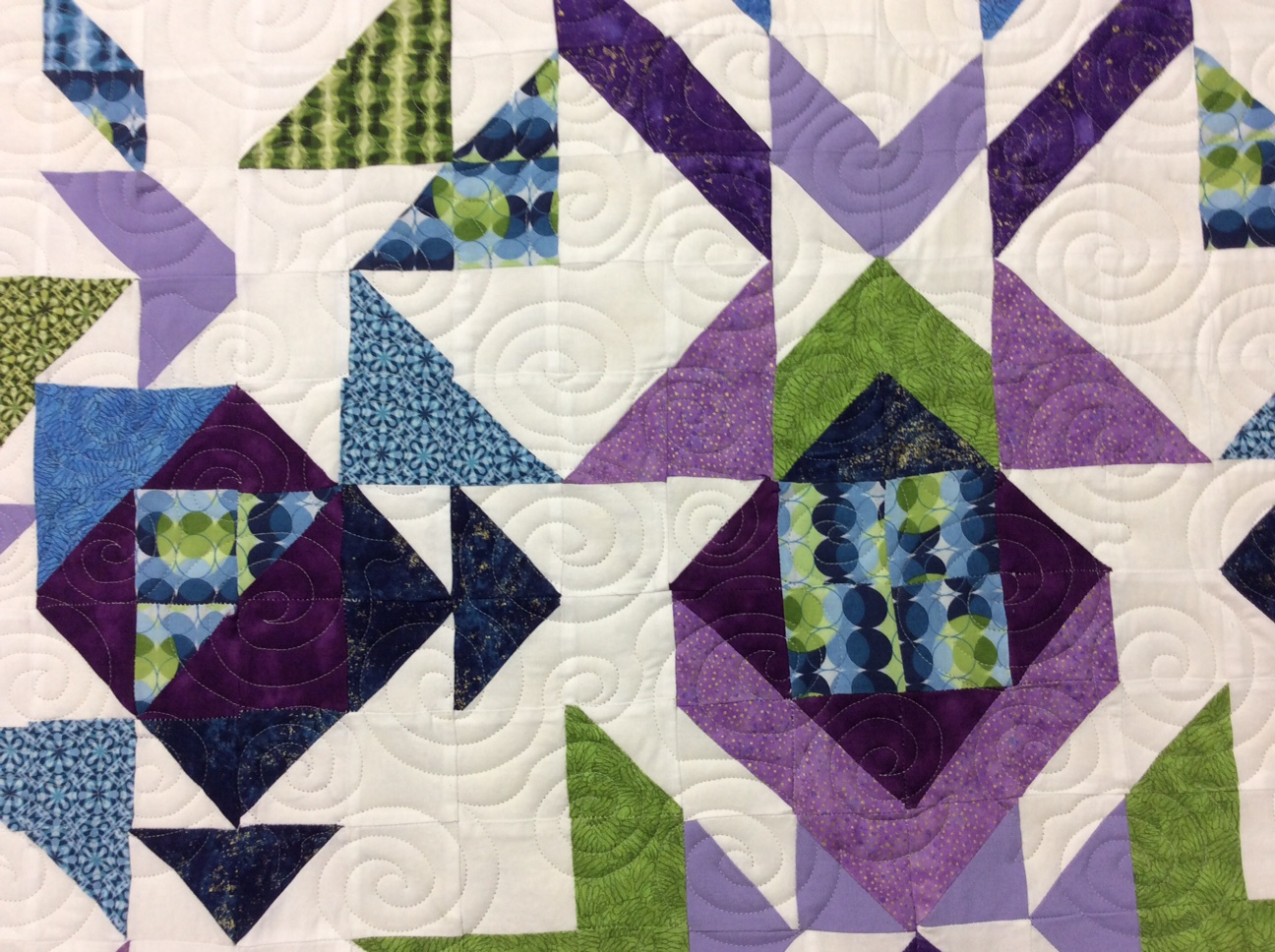 koolkat's quilting blog: Quilts from Brisbane to Roma : quilting brisbane - Adamdwight.com