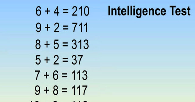 If You Can Solve This Logic Puzzle In A Minute, Then You Have A ...