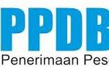 Mekanisme Sistem Zonasi PPDB 2017