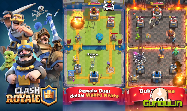clash royale clash royale hack clash royale decks clash royale card maker clash royale new cards clash royale chest cycle clash royale apk clash royale tournament clash royale cheats clash royale reddit clash royale mod apk clash royale arena 6 deck clash royale arena 7 deck clash royale arena 5 deck clash royale arena clash royale arena 8 deck clash royale arena 4 deck clash royale all cards clash royale apk mod clash royale arena 9 deck clash royale best deck clash royale best deck arena 6 clash royale best deck arena 5 clash royale bot clash royale best deck arena 7 clash royale background clash royale bowler deck clash royale best deck arena 4 clash royale best cards clash royale bowler clash royale cards clash royale chests clash royale characters clash royale challenges clash royale chest tracker clash royale chest opening clash royale card creator clash royale decks arena 6 clash royale deck builder clash royale decks arena 8 clash royale download clash royale decks arena 5 clash royale decks arena 9 clash royale download pc clash royale decks arena 3 clash royale deck arena 7 clash royale epic chest clash royale elite barbarians clash royale electric wizard clash royale elixir collector clash royale electro wizard clash royale emotes clash royale epic cards clash royale emoji clash royale easter eggs clash royale elixir hack clash royale free gems clash royale forums clash royale for pc clash royale facebook clash royale fan art clash royale freebies clash royale font clash royale fireball clash royale fhx clash royale free tournament clash royale graveyard clash royale gems clash royale game clash royale golem deck clash royale glitch clash royale guide clash royale generator clash royale graveyard deck clash royale graveyard spell clash royale gameplay clash royale hack apk clash royale hack apk download clash royale how to get legendary chest clash royale how to get legendary clash royale hog rider clash royale hack no survey clash royale hog rider deck clash royale hack download clash royale hacked server clash royale inferno dragon clash royale ice golem clash royale inferno dragon deck clash royale ice wizard clash royale ice wizard deck clash royale images clash royale ice spirit clash royale inferno tower clash royale ios hack clash royale icon clash royale jason deck clash royale jokes clash royale jailbreak clash royale jason clash royale join tournament clash royale jailbreak hack clash royale join clan clash royale jungle arena clash royale jugar clash royale juego clash royale kings cup clash royale king clash royale knight clash royale king tower clash royale kings cup decks clash royale knight deck clash royale kaskus clash royale king level clash royale king's cup tournament clash royale knockoffs clash royale legendary chest clash royale legendary clash royale lumberjack clash royale lumberjack deck clash royale lava hound deck clash royale log deck clash royale logo clash royale lava hound clash royale legendary hack clash royale leaks clash royale miner deck clash royale memes clash royale movie clash royale mirror clash royale miner clash royale meta clash royale mirror deck clash royale molt clash royale mega minion clash royale new update clash royale new chest cycle clash royale news clash royale next update clash royale new arena clash royale new cards november clash royale new legendary cards clash royale new legendary clash royale new troops clash royale online clash royale on pc clash royale online hack clash royale open clash royale online game clash royale orange juice clash royale on mac clash royale october update clash royale overlay clash royale overtime music clash royale private server clash royale princess clash royale pc clash royale private server apk clash royale princess deck clash royale pekka deck clash royale prince clash royale play clash royale pekka clash royale private server ios clash royale quiz clash royale queen clash royale quotes clash royale quick drop clash royale questions clash royale queen song clash royale qr code clash royale quadfecta clash royale quick deck clash royale queen card clash royale random deck generator clash royale release date clash royale royal giant deck clash royale royal giant clash royale review clash royale rocket clash royale rage clash royale royal arena deck clash royale real cards clash royale strategy clash royale sparky deck clash royale sparky clash royale september update clash royale special offer clash royale song clash royale simulator clash royale server clash royale skeleton clash royale spawner deck clash royale tips clash royale tornado clash royale troops clash royale twitter clash royale theme song clash royale tournament deck clash royale trifecta clash royale tier list clash royale the log clash royale update clash royale unlimited gems clash royale unblocked clash royale update september clash royale update leak clash royale upcoming cards clash royale unlimited gems apk clash royale update news clash royale update apk clash royale upgrade cost clash royale videos clash royale valkyrie clash royale value packs clash royale vs pokemon go clash royale vs clash of clans clash royale victory challenge clash royale valkyrie counter clash royale video background clash royale v1.5.0 mod apk clash royale vr clash royale wiki clash royale wallpaper clash royale wiki net clash royale wizard clash royale witch clash royale website clash royale wikipedia clash royale witch deck clash royale witch counter clash royale wizard deck clash royale xmod clash royale xbow clash royale xbow deck clash royale xp clash royale xbox clash royale xp hack clash royale xbow deck arena 7 clash royale x bowler clash royale xmod not working clash royale xbow deck arena 6 clash royale youtube clash royale yeti clash royale youtube banner clash royale youtube molt clash royale youtube background clash royale yarn clash royale youtuber tournament clash royale youtube channel art clash royale yao yao clash royale yarn deck clash royale zap clash royale zap wizard clash royale zap bait deck clash royale zap deck clash royale zappy clash royale zap vs arrows clash royale zoo deck clash royale zap nerf clash royale zombies clash royale zerg deck clash royale 0.15.0 apk clash royale 0 trophies clash royale 1.5.0 mod apk clash royale 1.4.1 mod apk clash royale 1.5.0 apk clash royale 1.6.0 apk clash royale 1.6.0 mod apk clash royale 1.5.0 private server clash royale 1.4.1 apk clash royale 1 clash royale 12 wins clash royale 1.5.0 hack clash royale 2048 clash royale 2016.biz.ht clash royale 2 clash royale 2 accounts clash royale 2016 clash royale 2v2 clash royale 2017 update clash royale 2p clash royale 2000 card tournament clash royale 2016 update clash royale 3d clash royale 3 musketeers clash royale 3 crown draw clash royale 3 crown deck clash royale 3 musketeers deck clash royale 3000 deck clash royale 3d models clash royale 3 crown clash royale 360 clash royale 30 card tournament chest clash royale 4 new cards clash royale 4000 trophies clash royale 4000 trophies deck clash royale 4 player clash royale 4pda clash royale 4k deck clash royale 4 legendary deck clash royale 4 player gameplay clash royale 4u clash royale 4 new cards november clash royale 50 clash royale 500 chest cycle clash royale 5 deck clash royale 500 gems clash royale 5000 trophies clash royale 5. arena destesi clash royale 500n clash royale 500 wins clash royale 500 gem tournament clash royale 50 bug clash royale 6 deck clash royale 6000 trophies clash royale 6 clash royale 6. arena deste clash royale 6-7 deck clash royale 6 musketeers clash royale 600 card tournament chest clash royale 600 card tournament clash royale 6k trophies clash royale 6 to 7 clash royale 7 deck clash royale 7. arena deste clash royale 7. arena destesi clash royale 7.0 deck clash royale 7 legendary deck clash royale 7 to 8 clash royale 8 clash royale 81 clash royale 8 legendary deck clash royale 8 deck clash royale 8. arena d'este clash royale 8 card tournament chest clash royale 9apps clash royale 9 deck clash royale 9 clash royale 9/19 clash royale 9 arena clash royale 9/6/3 clash royale 98 clash royale 9.99 clash royale 9gag clash royale 9 musketeers