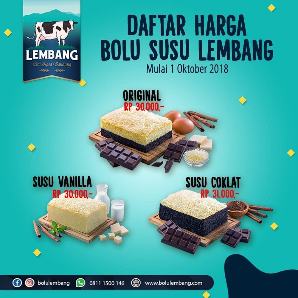 bolu-susu-lembang-varian