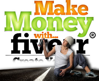 7 Proven Ways To Get Paid From Fiverr