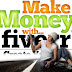 Careers: 7 Ways To Make Money From Fiverr